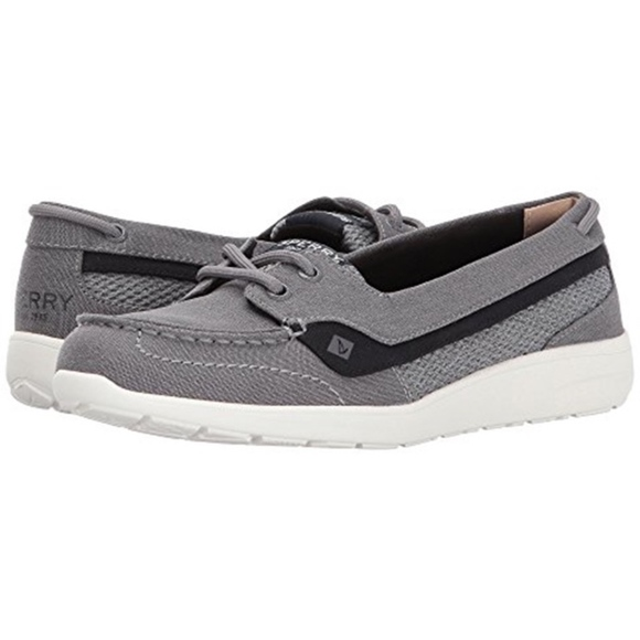 Sperry Rio Point